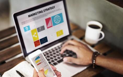Saiba como é importante encontrar o seu nicho e público-alvo para a estratégia de marketing digital.