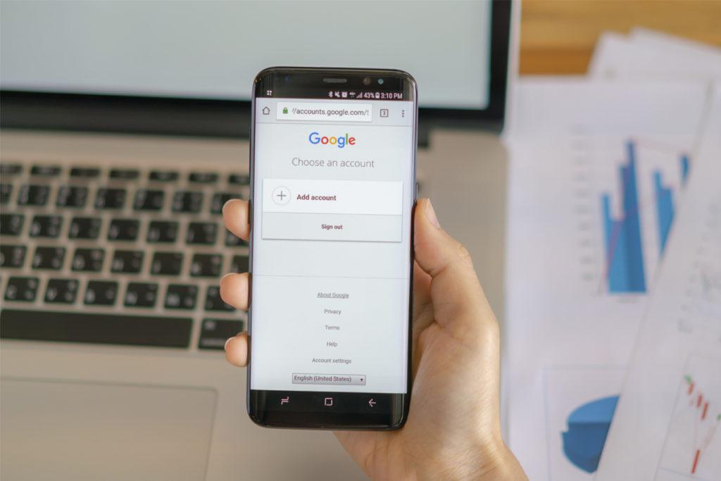 Saber usar as métricas do google e ferramentas de SEO podem ajudar a impulsionar um conteúdo