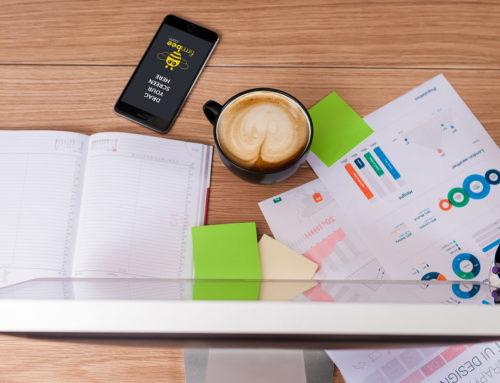 Produtor de conteúdo digital: o que é preciso para ter sucesso na web