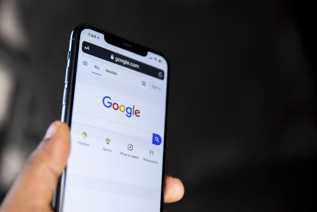 Compreender como funciona as penalidade e punições do Google é importante para evitá-las e produzir bons conteúdos na web.