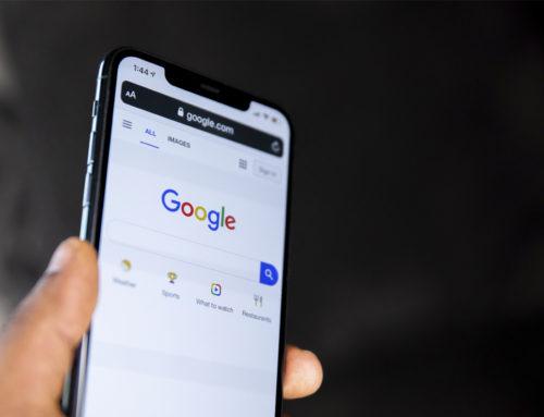 Punições e penalidade do Google: Entenda como funcionam