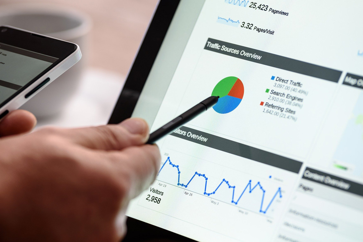 Confira a dirença entre SEO On-page e SEO Off-page