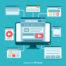 A importância de saber sobre os backlinks e como usá-los